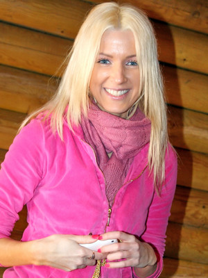 Janet Haven