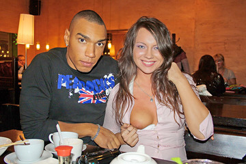 Star of amateur girls sex video